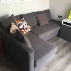 Moss Green Velvet Chesterfield Sofa Collect Old London Ikea Corner Bed Friheten In Harrogate North