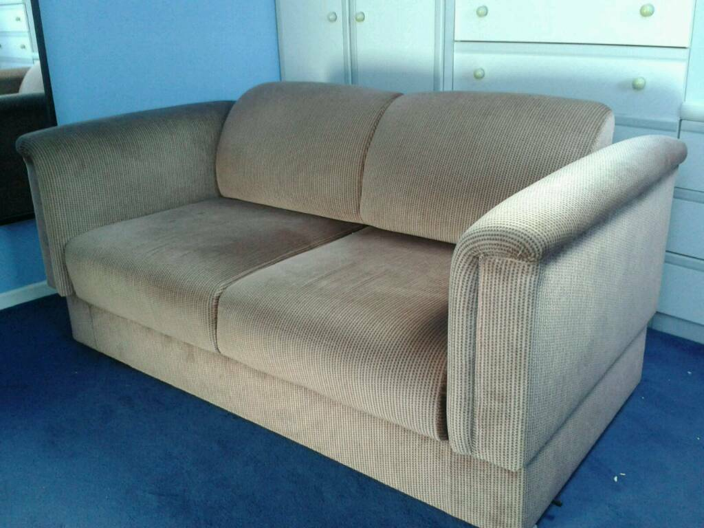 parker knoll sofa bed lane reviews in whitehead county antrim gumtree