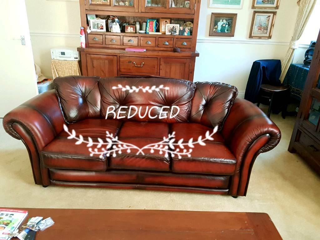 leather sofa deals free shipping clearance offers acccepted saxon suite in torquay