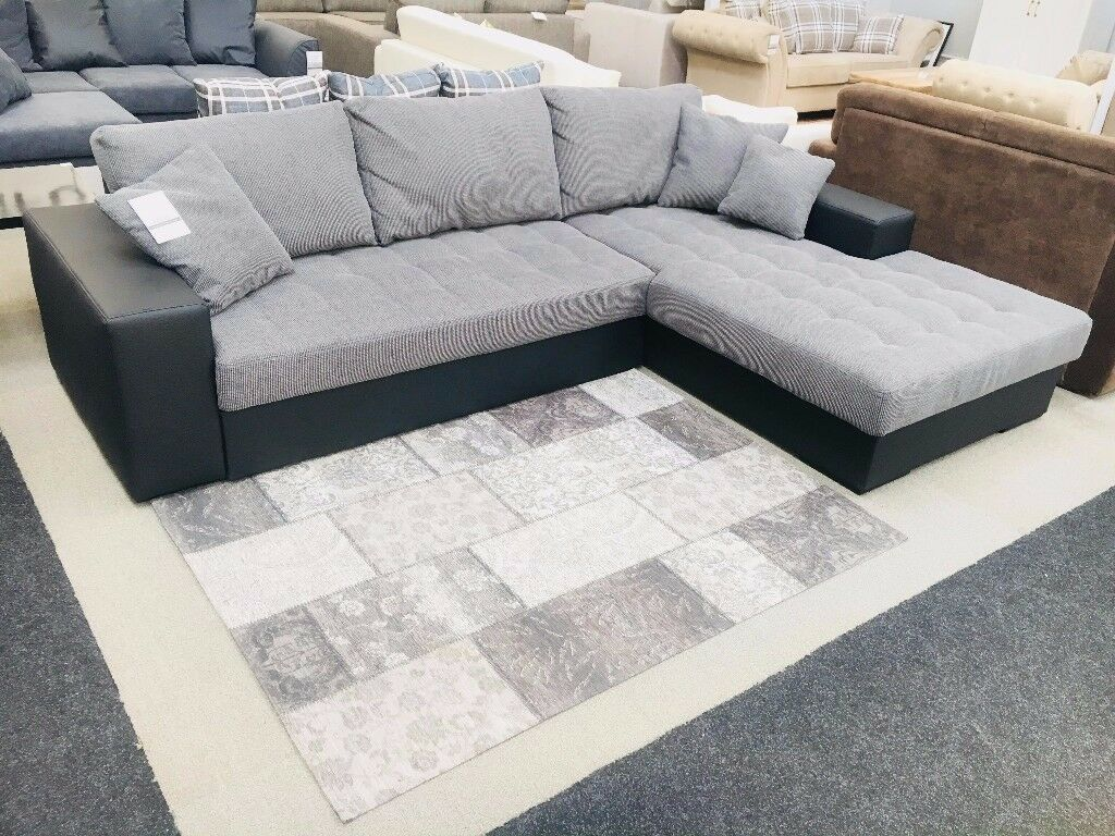 clearance sofa beds for sale sectional sleepers on great comfortable corner bed with storage