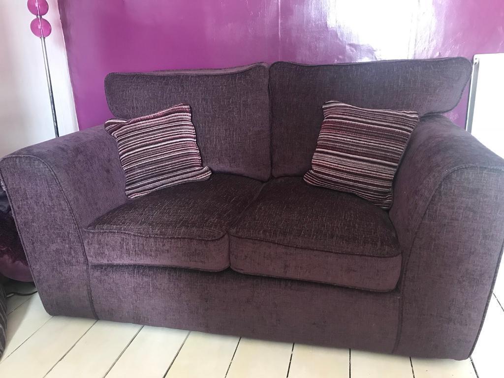 plum sofas uk sears natuzzi reclining sofa like new for sale in bridgwater somerset gumtree