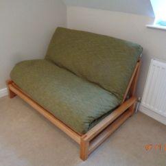 Sofa And Bed Factory Verellen Reviews Futon Company Norwich