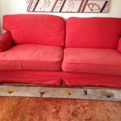 Gumtree Bristol Ikea Sofa Bed Leather Reclining Loveseat Ekeskog Cover Large In Westbury On