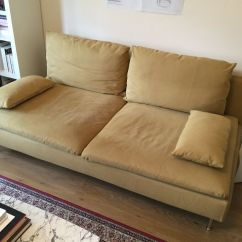 Getting Rid Of A Sofa Maxwell Leather Craigslist How To Get An Old Couch For Free Sell Your