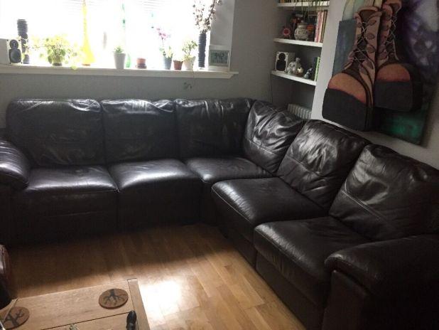 Prime Dfs Linea Corner Sofa Reviews Looksisquare Com Squirreltailoven Fun Painted Chair Ideas Images Squirreltailovenorg