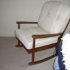 Bedroom Chair Gumtree Ferndown 18 Inch Doll Rocking In Dorset Rita