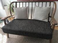 sofasworld edinburgh circa sofa reviews 2 seater in meadows sofas armchairs couches ercol style