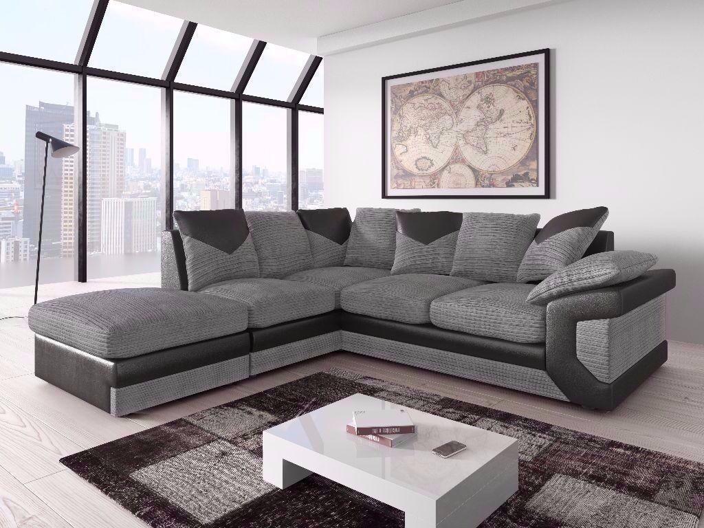 corner recliner sofa northern ireland pottery barn carlisle reviews 14 day money back guarantee dino premium fabric