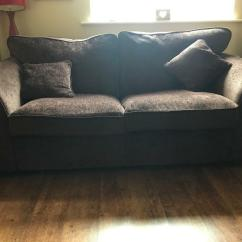 Sofa Beds On Gumtree Coffee End And Table Sets Bed In Plymouth Devon