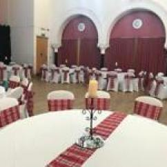 Chair Cover Hire Inverclyde Zebra Print Desk In Scotland Other Wedding Services Gumtree Packages Available For Birthdays And Communions Christening