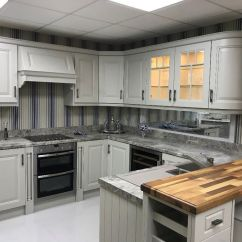 Kitchen Displays For Sale Victorinox Knives Ex Display In Carrickfergus County