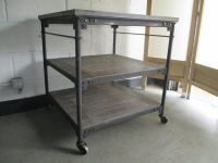 KITCHEN TROLLEY TABLE FREE DELIVERY | in Southside ...