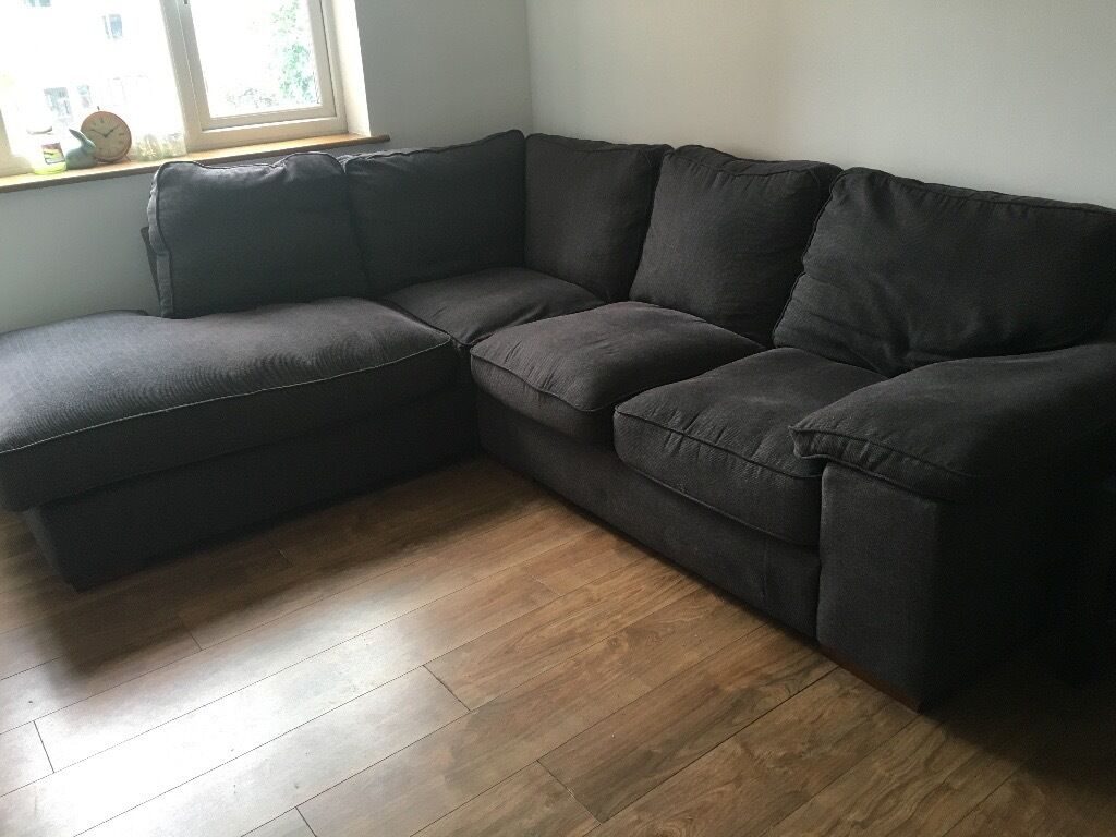 really small corner sofas sectional reclining sofa sale comfy eo furniture thesofa