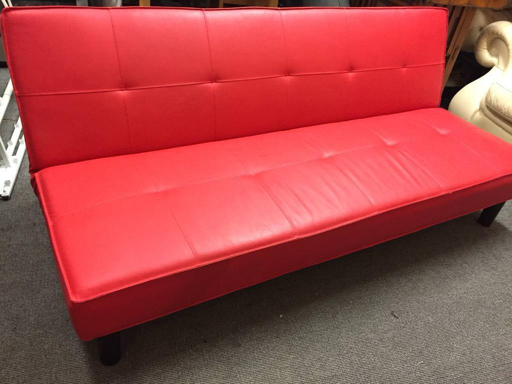 ex display sofa bed uk discount codes 2017 in portsmouth hampshire gumtree