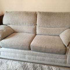 2 Seater Sofa And Armchairs Sectional Slipcovers Ikea 1 Arm Chair Very Comfortable In