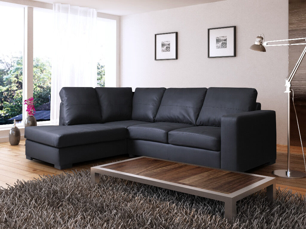 corner sofa uk delivery walmart frozen flip open brand new stock west point available in