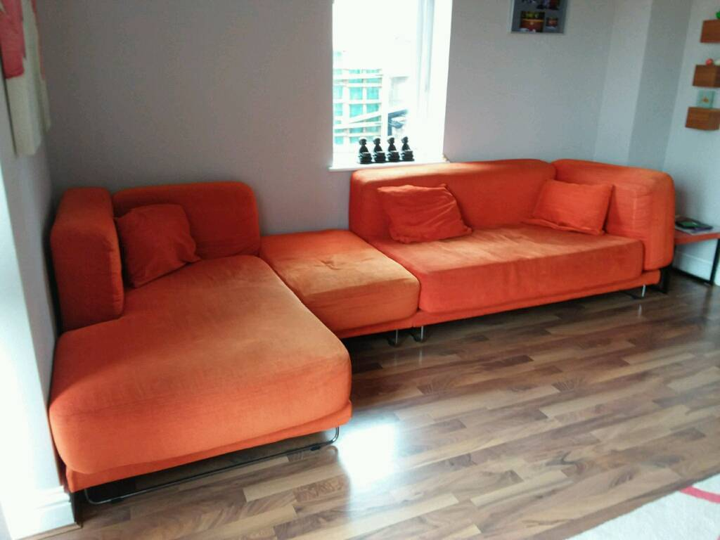 how do you say sofa cama in english power leather reclining orange ikea tylosand bed from apartment
