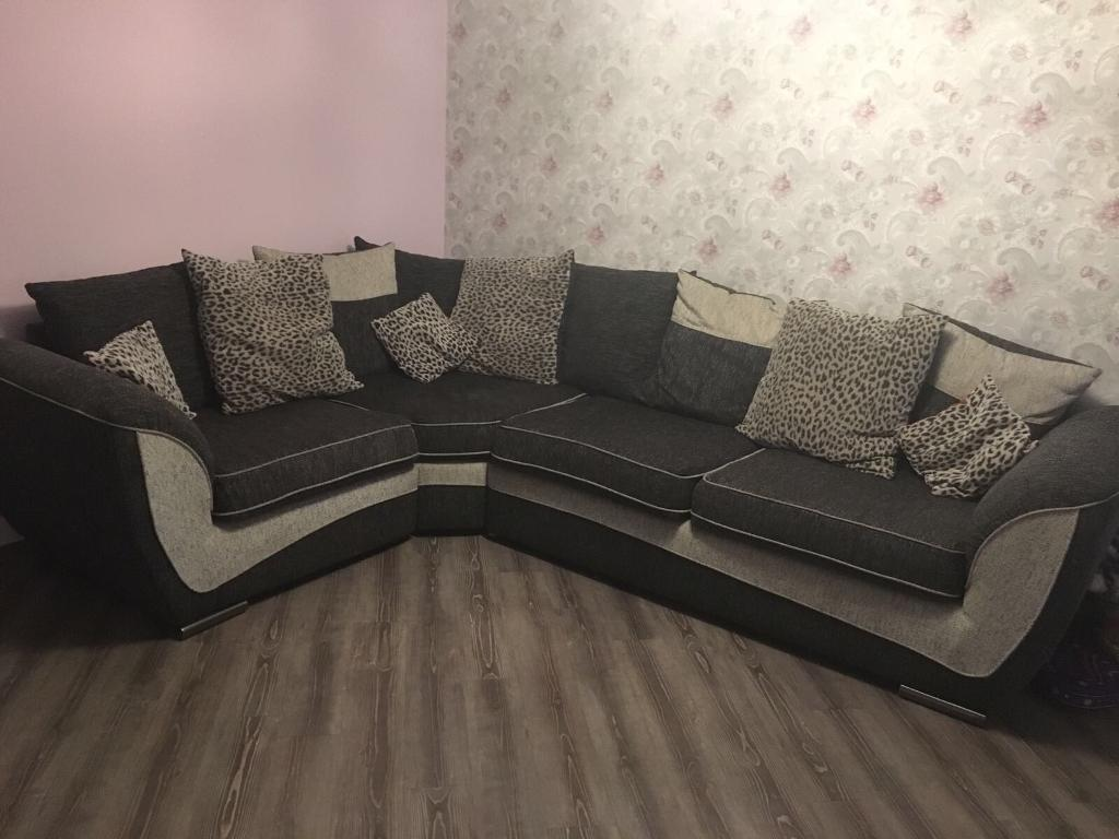 Leopard Print Sofa Dfs Catosfera Net