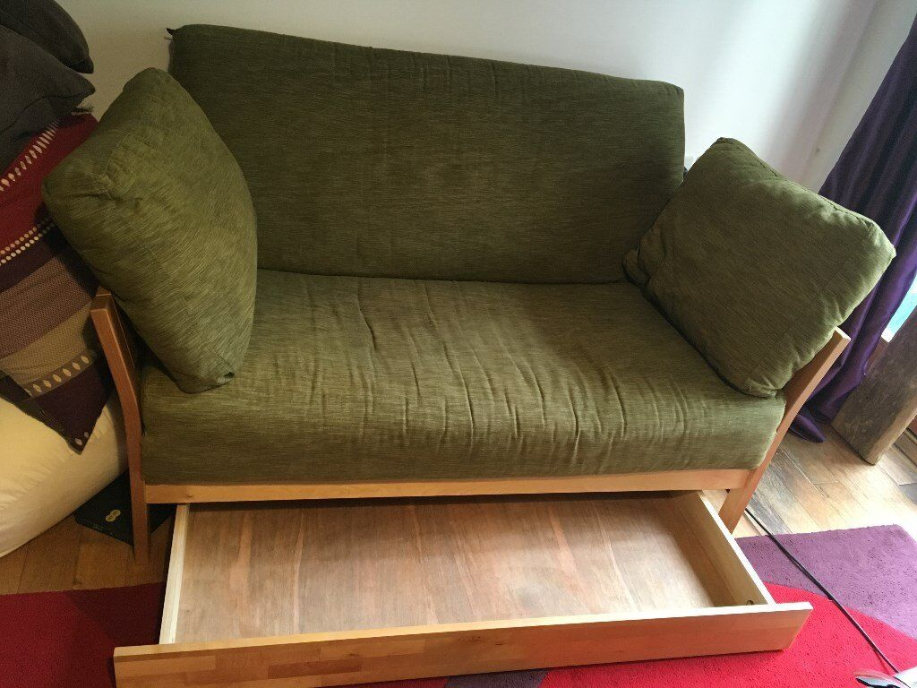 sofa east london gumtree casters for ikea futon company brighton roselawnlutheran