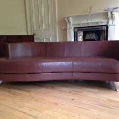 Unique Sofa Sets For Sale Ersatz Rolf Benz Couch Cool Mio Covers