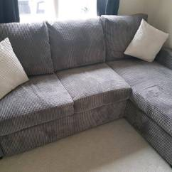 Clearance Sofa Bed Replacement Cushion Covers For Outdoor Beds Talentneeds