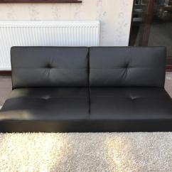 Best Type Mattress Sofa Bed Wooden Set Dealers In Bangalore Black Click Clack Futon Furniture With