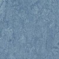 Forbo Marmoleum Real Linoleum Sheet Flooring Natural Lino ...