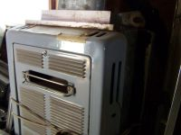 Propane furnace for cabin   Heating, Cooling & Air ...