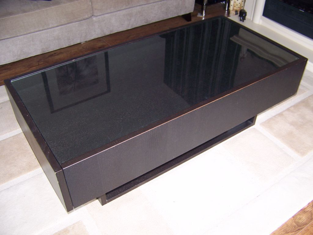 ikea kitchen table with drawers discontinued cabinets glass top  nazarm