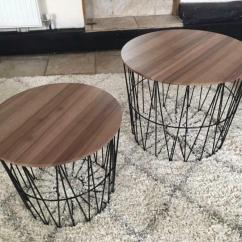 Lidl Fishing Chair Target Accent Room Essentials Tables In Durham County Gumtree