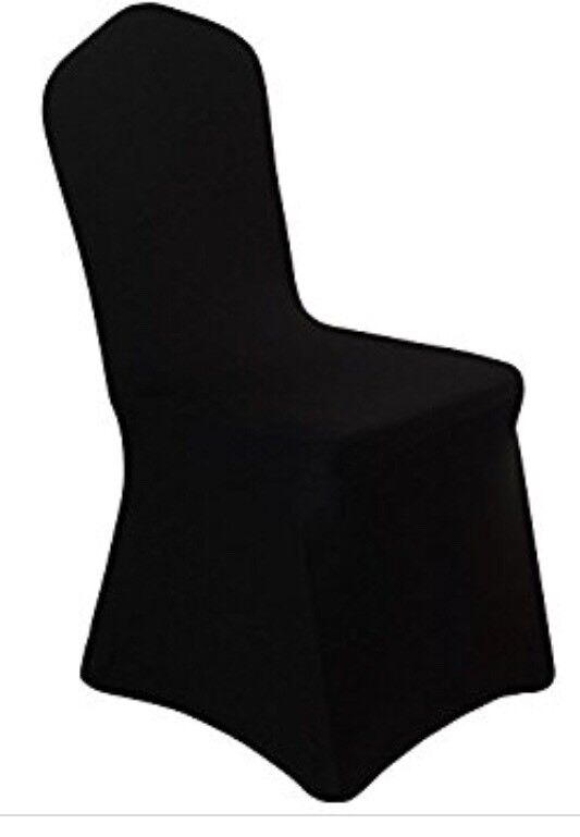 chair covers gumtree perth antique baby high black lycra job lot 550 in pitlochry and kinross