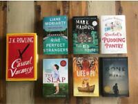 bulk books books for