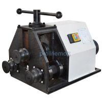 Tubing Roller: Manufacturing & Metalworking