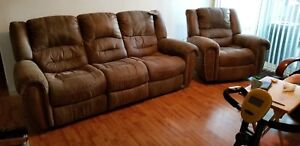 flexsteel sofa sets country cottage sleeper furniture ebay