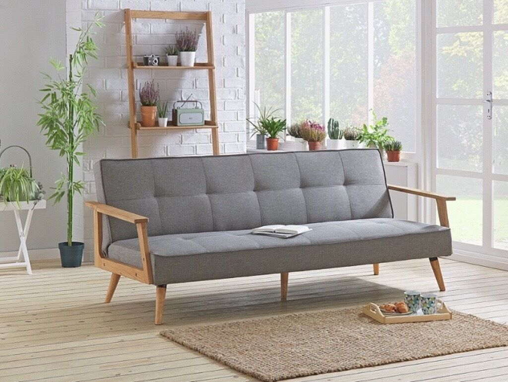 argos marwell clic clac sofa bed highest rated slipcovers hygena corner brokeasshome