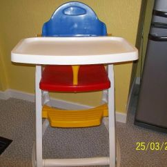 Cosco High Chair Manual Sure Fit Dining Covers Canada Reduced K And D Design Sit 39n Gro 3 Stage