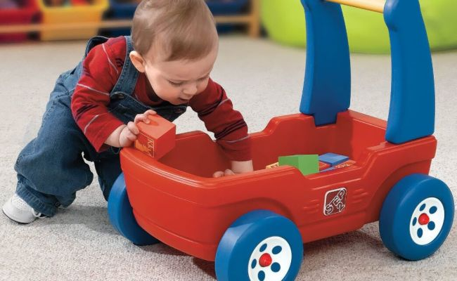 Top 10 Toys For 1 Year Old Boys Ebay