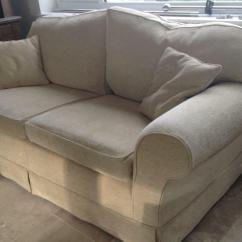 Large Chair Covers For Sale Office With Footrest Uk Multiyork Sofa Buy And Trade Ads Great Prices