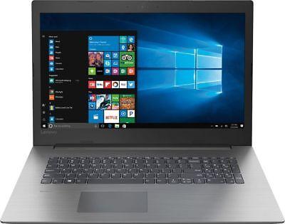 "Lenovo - 330-17IKB 17.3"" Laptop - Intel Core i5 - 8GB Memory - 1TB Hard Drive..."