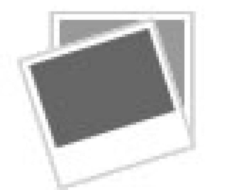 Bedroom Set Kijiji Kitchener