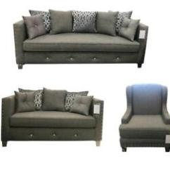 Cheap Sofa Sets Under 400 Plaid Slipcovers Buy Or Sell A Couch Futon In Toronto Gta Kijiji Upholstery Sale Bd