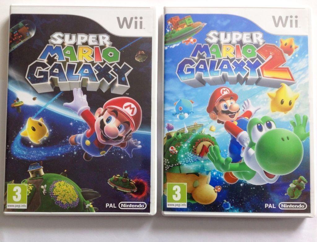 Fun Wii Games For Kids Kids Matttroy