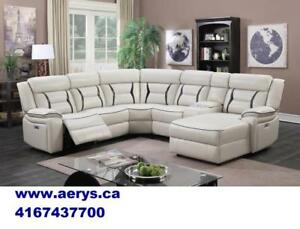 black friday sofa deals toronto bed leather brown console table custom made kijiji in gta buy sell furniture warehouse sectional on huge sale starts from 299 call 4167437700