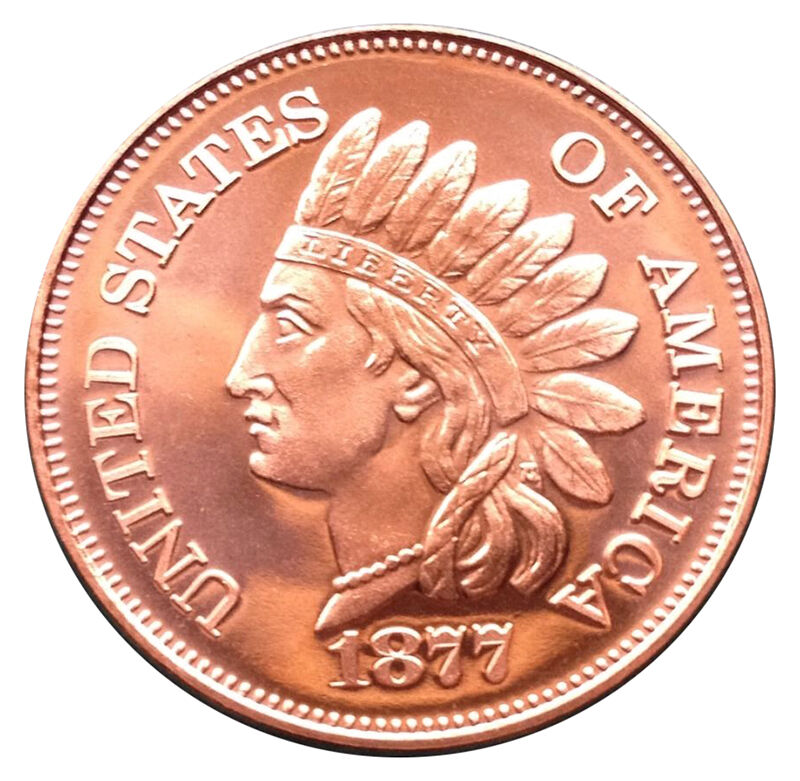 Top 10 Most Valuable Pennies  Ebay