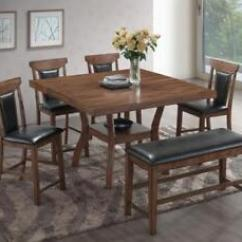 Kitchen Tables & More Long Light Fixtures Buy Or Sell Dining Table Sets In Markham York Region Furniture Wholesale Warehouse Lowest Price Guaranteed Www Aerys Ca Call 4167437700 For Details