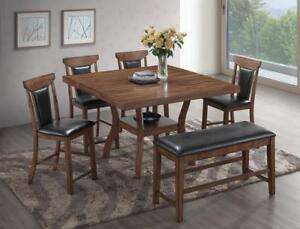 kitchen tables & more trash bags buy or sell dining table sets in markham york region furniture wholesale warehouse lowest price guaranteed www aerys ca call 4167437700 for details