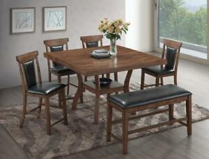 kitchen tables & more built in soap dispenser for sink buy or sell dining table sets markham york region furniture wholesale warehouse lowest price guaranteed www aerys ca call 4167437700 details