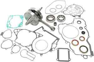 Hot-Rods-Complete-Bottom-End-Kit-KTM-300EXC-MXC-XC-XC-W