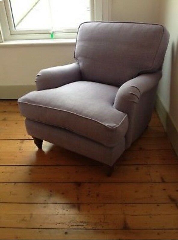 bluebell sofa gumtree platform sleeper com in brighton east sussex