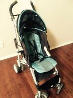 folding chair kijiji ergonomic cervical support graco   buy & sell items, tickets or tech in winnipeg classifieds